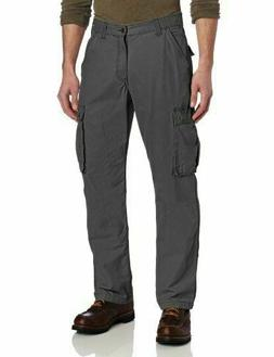 100272 039 rugged relaxed fit cargo pant