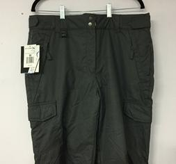 Men's 1960 Snow Sports Cargo Pants, Medium, Charcoal