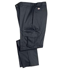 Dickies 2112372 Industrial Cargo Pant