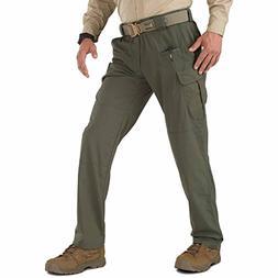 GENUINE 5.11 TACTICAL 74369 MENS STRYKE PANT w/FLEX-TAC W44/