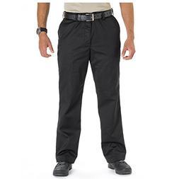 5.11 Men's Covert 2.0 Khaki Pant, 36-32 inch