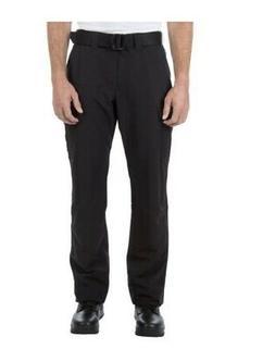 5.11 Men's Fast Tac Cargo Pant 74439 32X34 Dark Navy SWAT Du