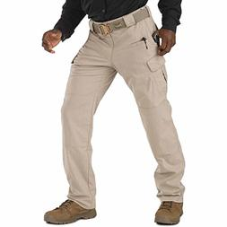 5.11 Men's STRYKE Tactical Cargo Pant with Flex-Tac, Style 7