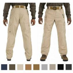 5.11 Men's TACLITE Pro Tactical Pants, Style 74273, Waist 28