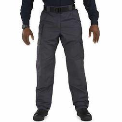 5.11 Tactical Men's Taclite Pro Lightweight Performance Pant