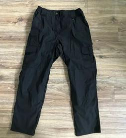 5 11 tactical pants mens 36x34 military