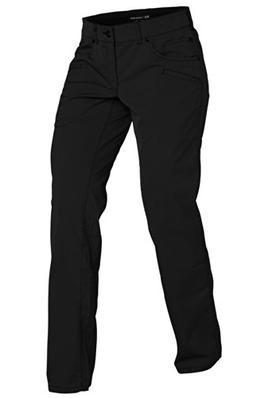 5.11 Tactical Women's Cirrus Pant, Black, Size 6
