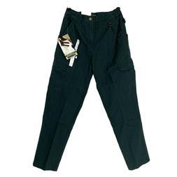 5.11 Tactical Womens Pants 8 Navy 64355 100% Cotton Canvas 5