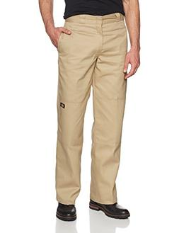 85283 Double Knee Work Pant - 36x32
