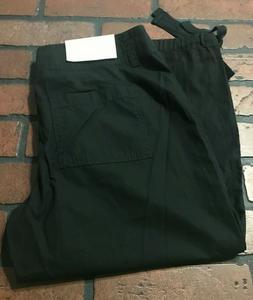 Ann Taylor Loft Women's Petite Capri Pants Original Crop C