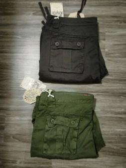 Match Athletic Fit Cargo Pants Military Style Tactical Pants