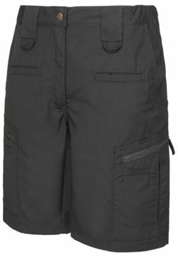 LA Police Gear Atlas™ Shorts