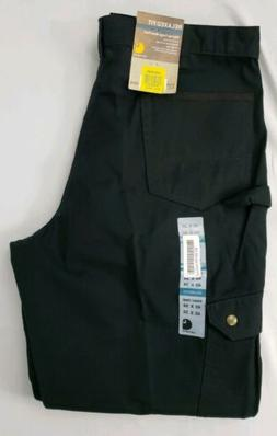 Carhartt B342 Relaxed Fit Ripstop Cargo Work Pants.  Mens 40