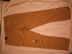 Southpole Men's Basic Cargo Long Pants with Color Matching B
