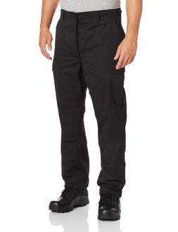 Propper BDU Trouser , Black, XX-Large Regular