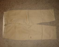 Dickies Big & Tall Men's Flat Front Cargo Pant