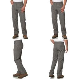 Carhartt Men's Canvas Carpenter Jean