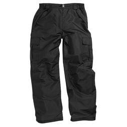 Pulse Cargo Junior Ski & Snowboard Pants - Various Colors