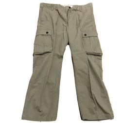 Dockers Cargo Pants 38x29