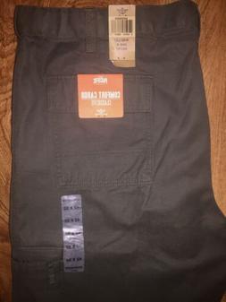 cargo pants d3 classic comfort cargo hidden