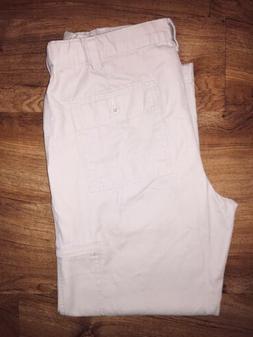 cargo pants d3 classic comfort cargo men