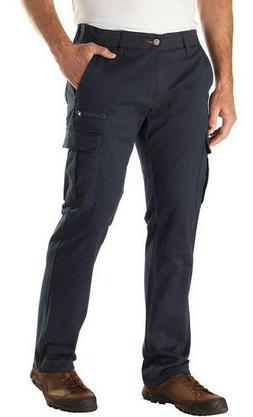 CARGO PANTS-MEN'S WEATHERPROOF Vintage Cargo Pants**variety