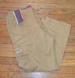 UnionBay Cargo Pants Utility Pant Quality Made Sportswear Co