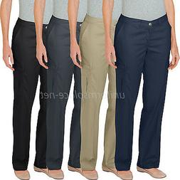 cargo pants womens premium relaxed straight cargo