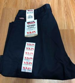 Dickies Cargo pockets  Pants-Relaxed Fit-Straight Leg-Flex F