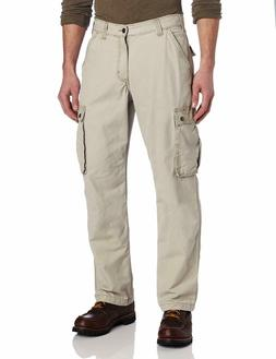 carhartt men s rugged cargo pant in