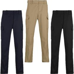 Propper Class B Men's Cargo Cotton Polyester Twill Tactical