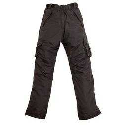 Arctix Classic Cargo Pants for Youths