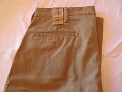 Dockers Classic Fit D3 Men's Utility Cargo Pants-Khaki,Flat,