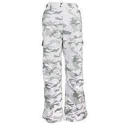 Arctix Classic Series Ski Snowboard Cargo Pant Mens Size XXL