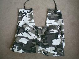 combat trouser us army military m65 style