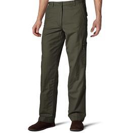 Dockers Men's Comfort Cargo D3 Classic Fit Flat Front Pant,D