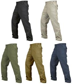condor sentinel tactical pants military style cargo