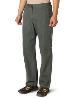 5.11 Covert Cargo Pant - Green - 40/36