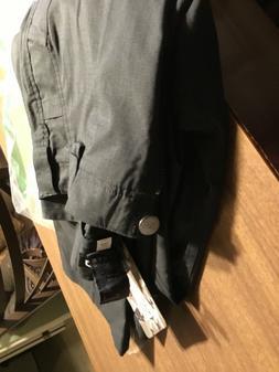 CQR Womens Cargo Pants UPF 50+ Flex Tactical w Multi Pockets