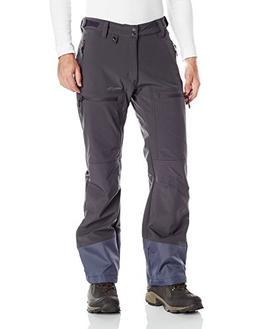 Arctix Men's Duke Pants, Charcoal, Medium