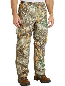 Field & Stream   Every Hunt NoCent Lightweight Cargo Pants