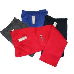 Dream  USA  Fleece Cargo pants Sweats