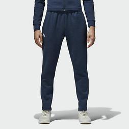 adidas ID Stadium Pants Men's