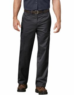 DICKIES - Industrial Work Uniform Relaxed Fit Cotton Cargo P