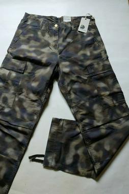 Jeans Pants Carhartt Regular Cargo Pant,New Old Stock, W32 L