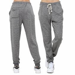 Joggers <font><b>Pants</b></font> Sweatpants Camo <font><b>P