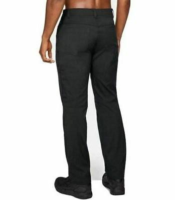 Under Armour 1316928 UA Duty Pants