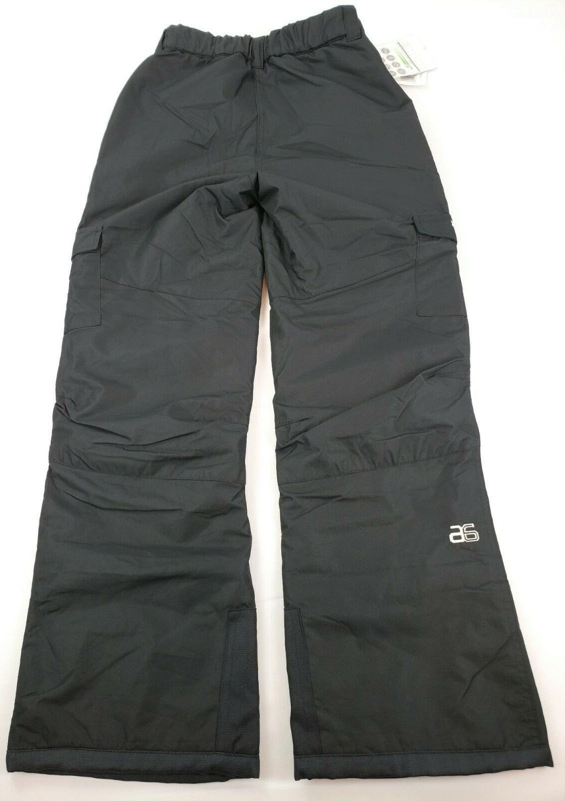 Arctix 1540 Ski NWT