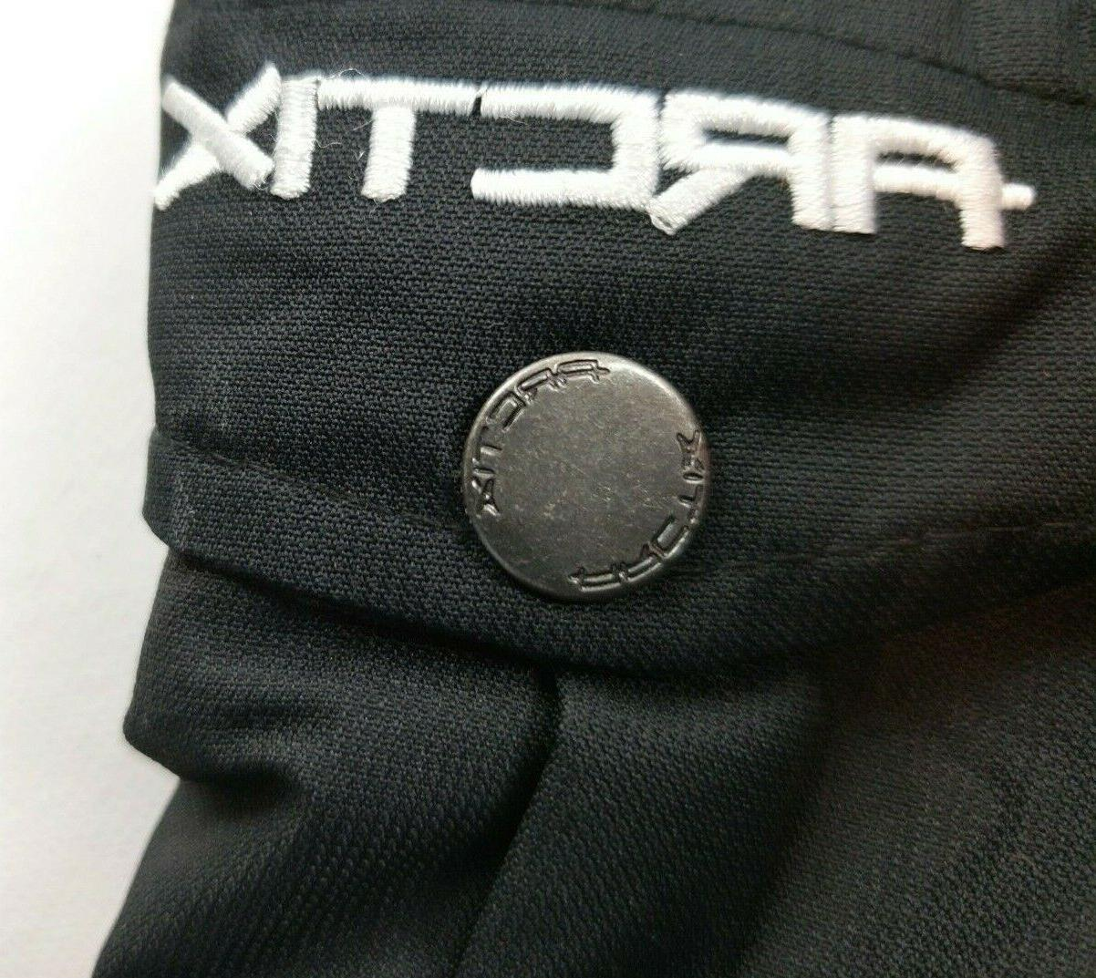 Arctix Ski X-Large, NWT