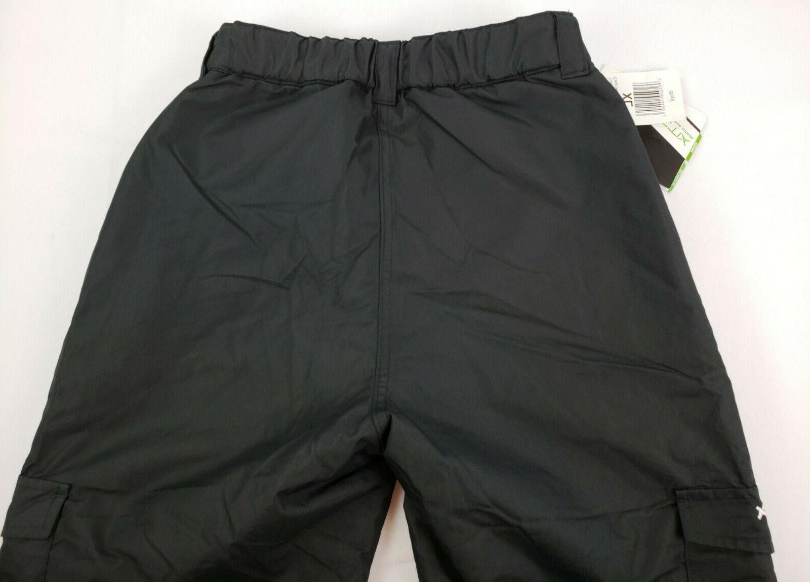 Arctix 1540 Youth Ski Pants, NWT